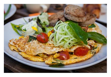 barevna-omeletka