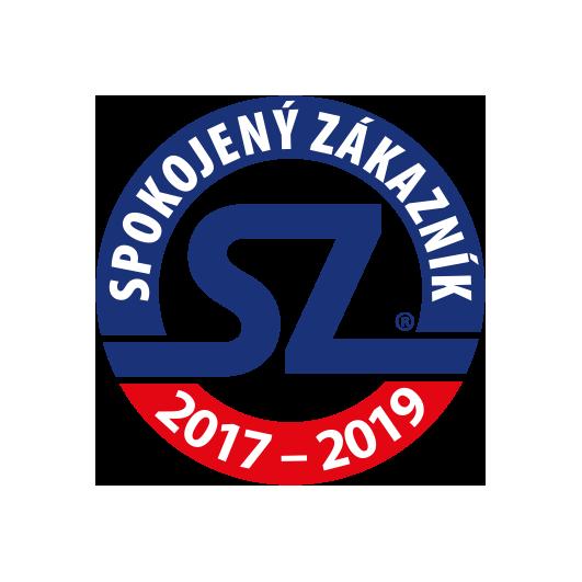 logo_rgb_ochranna_zona