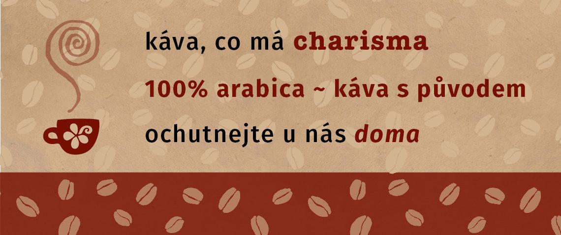 WEBbannerKavovySvet1
